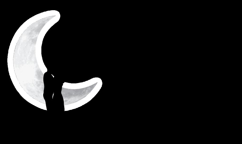 ltr-fantasticks-logo