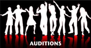 auditionnotice-1
