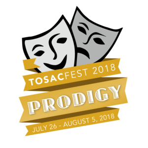 tosacfest-2018 logo