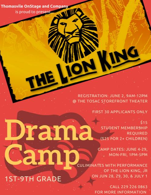 Drama_Summer_Camp