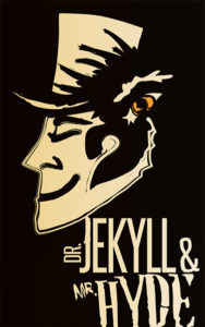 Dr-Jekyll-and-Mr-Hyde-188x300