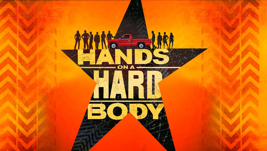 1492702001-Hands_on_a_Hard_Body_tickets